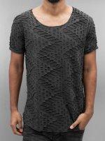 Bangastic t-shirt Arturo grijs