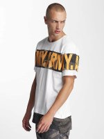 Bangastic t-shirt Army wit