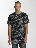 Bangastic t-shirt Strong zwart