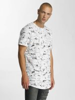 Bangastic T-Shirty Strong bialy