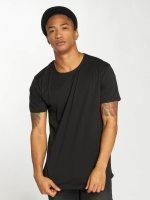 Bangastic T-Shirty Basic czarny
