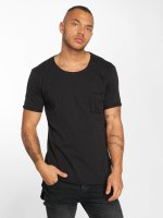 Bangastic T-Shirty Pocket czarny