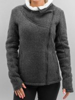Bench Демисезонная куртка Forsee серый