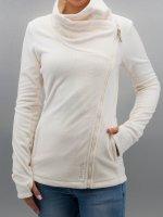 Bench Chaqueta de entretiempo Riskrunner B Fleece Jacket beis