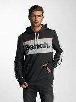 Bench Hoodie Lightweight Sweat Corp black