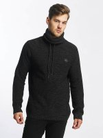 Bench Jersey Funnel negro