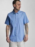 Bench Shirt Tile Aop blue
