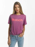 Bench T-paidat Performance purpuranpunainen