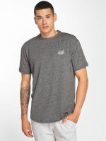 Bench T-Shirt Grindle grey
