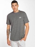 Bench t-shirt Grindle grijs