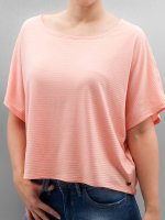 Bench T-Shirt Slinky Active rose