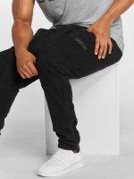 Better Bodies Jogginghose Harlem schwarz
