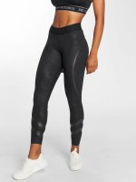 Better Bodies Leggings/Treggings Chelsea kamuflasje