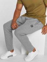 Better Bodies Spodnie do joggingu Astor szary