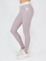 Beyond Limits Legging/Tregging Flex rosa