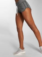 Beyond Limits shorts Motion grijs