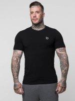 Beyond Limits T-Shirt Basic black