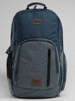 Billabong Backpack Command blue