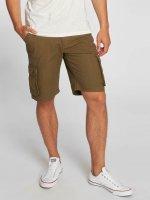 Brave Soul shorts Ancotes khaki