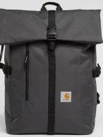 Carhartt WIP Backpack Phil gray