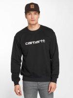 Carhartt WIP Jumper WIP black