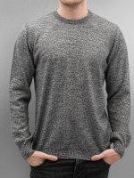 Carhartt WIP Pullover Toss schwarz
