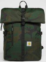 Carhartt WIP Rucksack Phil camouflage
