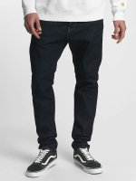 Carhartt WIP Straight Fit Jeans WIP Mayfield blå