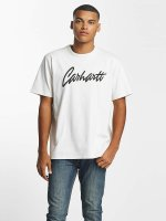 Carhartt WIP T-Shirt Stray beige