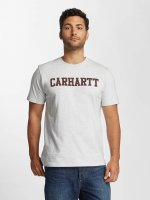 Carhartt WIP T-Shirt College grey