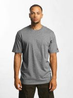 Carhartt WIP T-Shirty Base szary