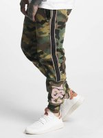 Cayler & Sons Jogging CSBL First Division camouflage