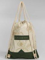 Cayler & Sons Shopper CL Vibin' beige