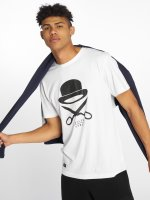 Cayler & Sons T-Shirt PA Icon blanc