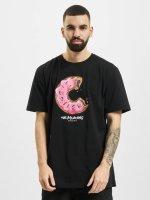 Cayler & Sons T-Shirt WL Los Munchos schwarz