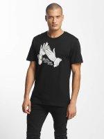 Cayler & Sons t-shirt WL 8th Day zwart