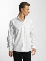Cazzy Clang Рубашка Cross белый