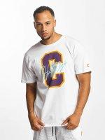 CHABOS IIVII T-Shirt C blanc