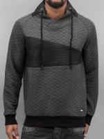 Cipo & Baxx Пуловер Wayman серый