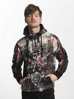 Cipo & Baxx Пуловер Emilio черный