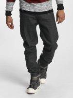 Cipo & Baxx Straight Fit Jeans Mick grau
