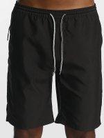 Cleptomanicx Shorts Jam 3 schwarz