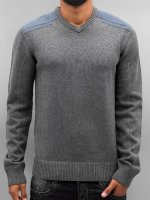 Cordon Sweat & Pull Wayde gris