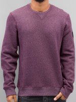 Cordon Sweat & Pull Marshall rouge