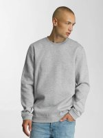 Cyprime Pullover Titanium gray