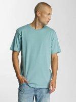 Cyprime T-Shirt Platinum blau