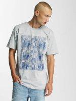 Cyprime T-Shirt Holmium gris