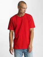 Cyprime T-Shirt Platinum rot