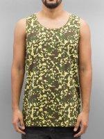 Cyprime Tanktop Tank Top camouflage