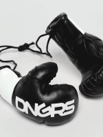 Dangerous DNGRS Прочее Mini черный